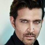This Ballet Student Is Going To His Dream Dance School – Thanks To Hrithik Roshan