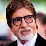 Amitabh Bachchan pens thoughtful poem after his eye surgery