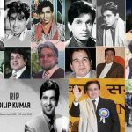 What We Should Learn From Dilip Kumar